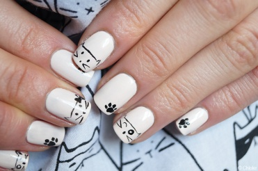 Nailstorming_156_copieuse_12