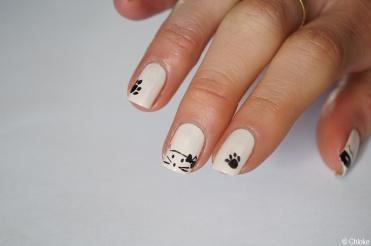 Nailstorming_156_copieuse_13
