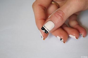 Nailstorming_156_copieuse_14
