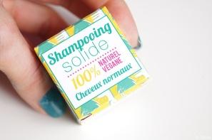 lamazuna_solid_shampoo_03