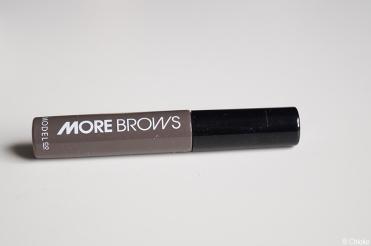 modelco_more_brows_01