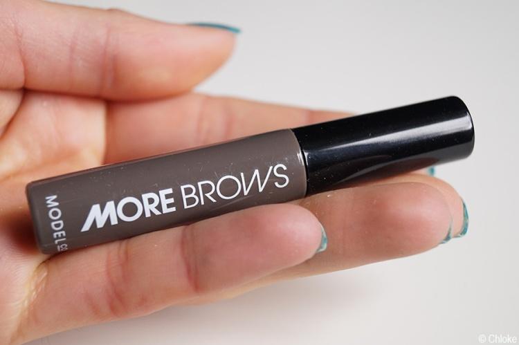 modelco_more_brows_04