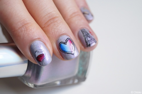 nail_art_frenchie_vernis_concours_france_01