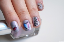 nail_art_frenchie_vernis_concours_france_02