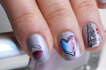 nail_art_frenchie_vernis_concours_france_03