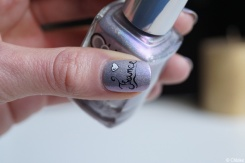 nail_art_frenchie_vernis_concours_france_04