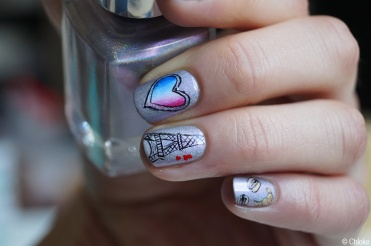 nail_art_frenchie_vernis_concours_france_05