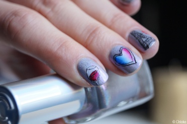 nail_art_frenchie_vernis_concours_france_06