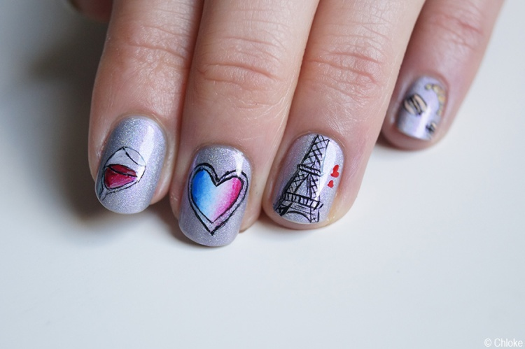 nail_art_frenchie_vernis_concours_france_07