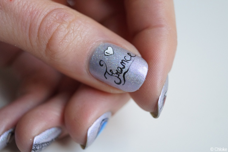 nail_art_frenchie_vernis_concours_france_08