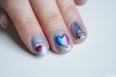 nail_art_frenchie_vernis_concours_france_09