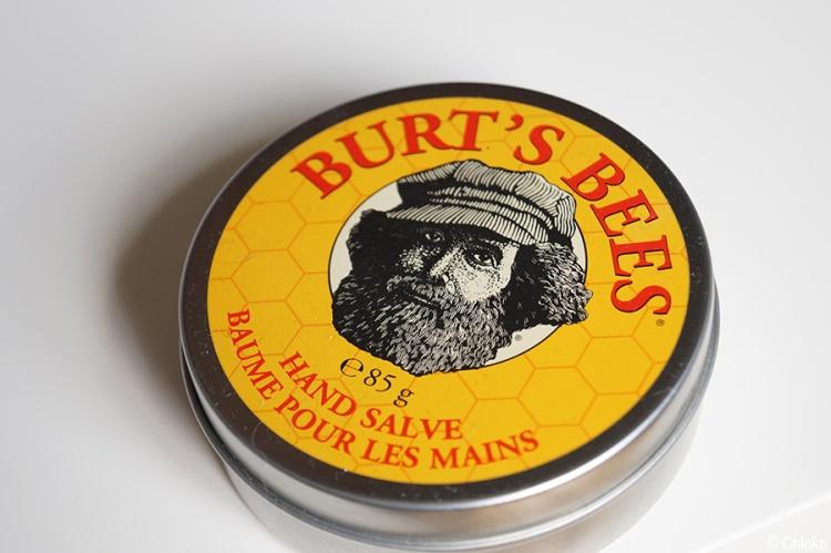 burts_bees_baume_pour_les_mains_01