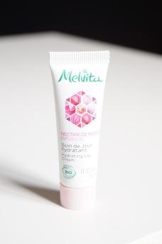 melvita_nectar_de_rose_soin_jour_04