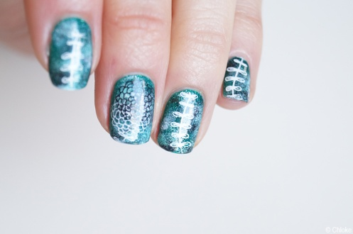 Nail_art_199_glitch_sponging_02