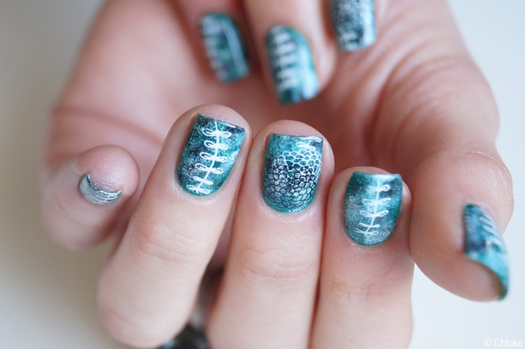Nail_art_199_glitch_sponging_10