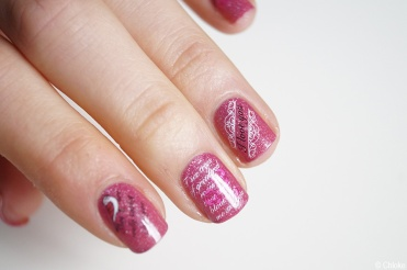 Nail_art_201_kitmanucure_waterdecals_swallow_05