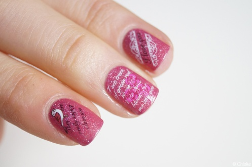 Nail_art_201_kitmanucure_waterdecals_swallow_07
