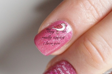 Nail_art_201_kitmanucure_waterdecals_swallow_13