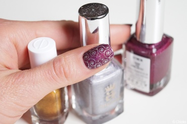 nail_art_203_stamping_arabesques_let_me_in_01