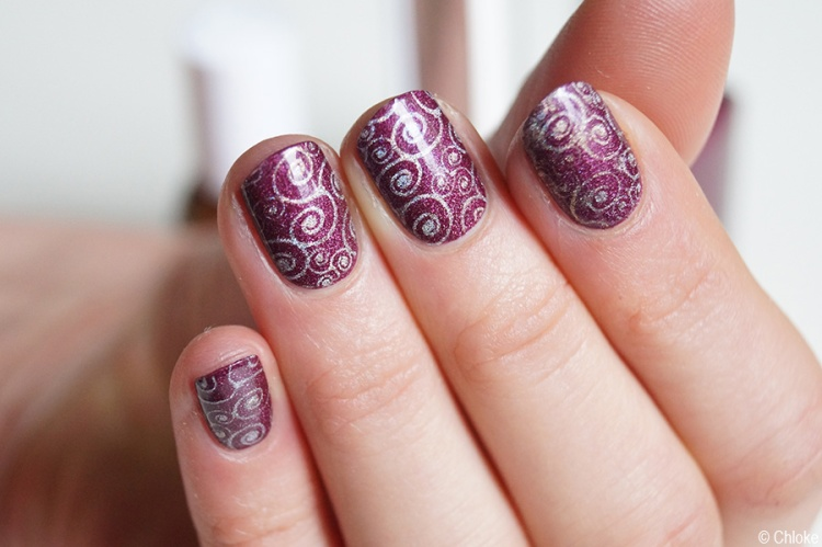 nail_art_203_stamping_arabesques_let_me_in_02