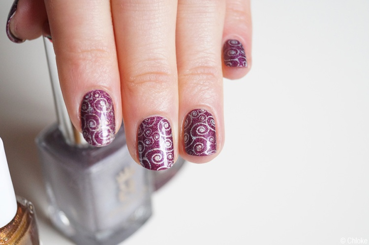 nail_art_203_stamping_arabesques_let_me_in_03
