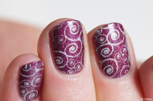 nail_art_203_stamping_arabesques_let_me_in_06