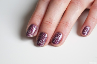 nail_art_203_stamping_arabesques_let_me_in_07