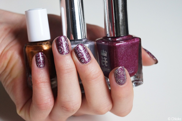nail_art_203_stamping_arabesques_let_me_in_08
