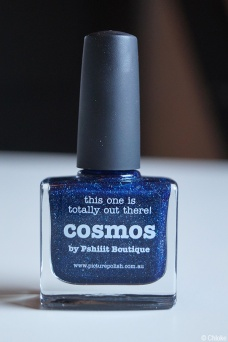 picture_polish_cosmos_01
