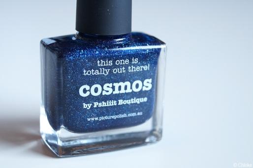 picture_polish_cosmos_13