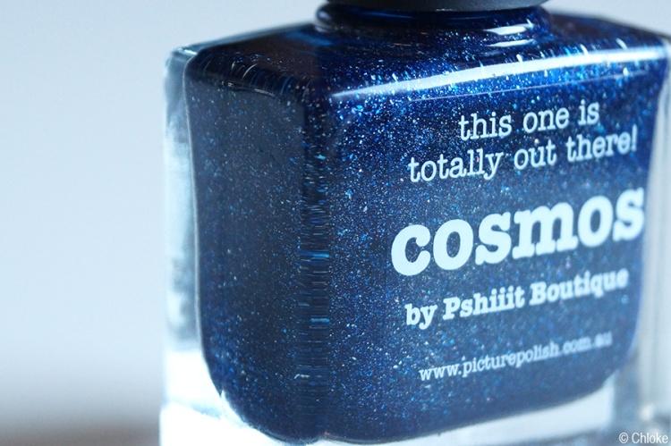 picture_polish_cosmos_14