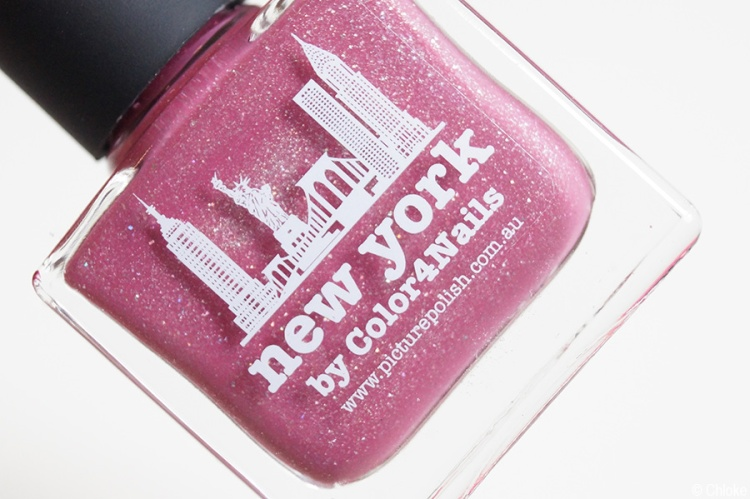picture_polish_new_york_12