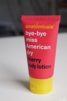 cherry_body_lotion_anatomicals_01