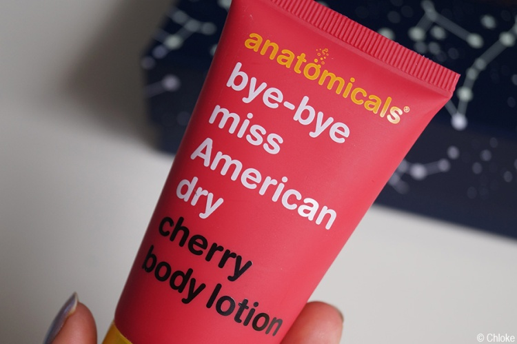 cherry_body_lotion_anatomicals_02