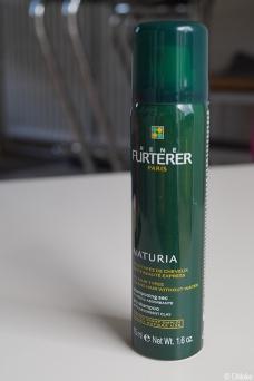 dry_shampoo_rene_furter_01