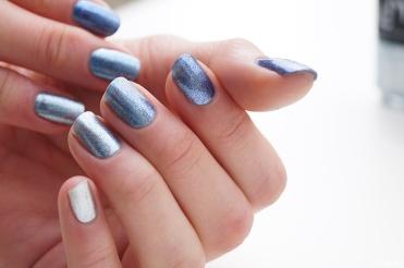 Nail_art_204_corset_blue_jeans_02