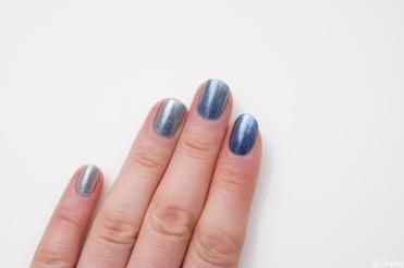 Nail_art_204_corset_blue_jeans_15