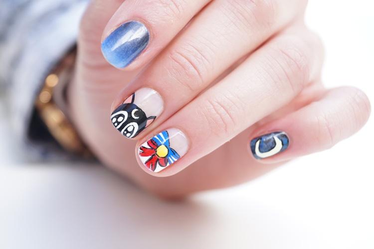 Nail_art_205_sailor_moon_coralie_04