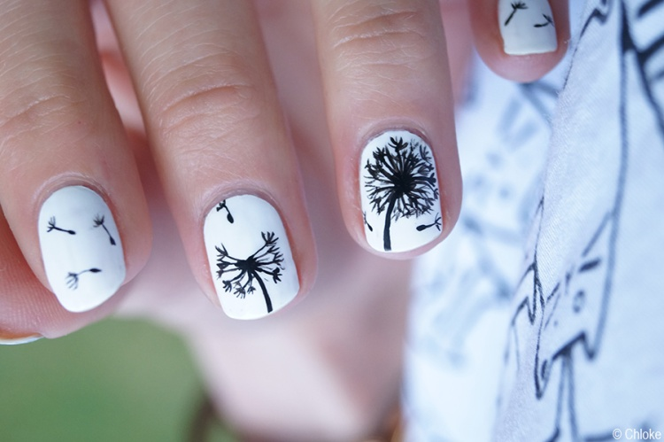 Nail_art_210_prayforaneli_01