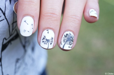 Nail_art_210_prayforaneli_05