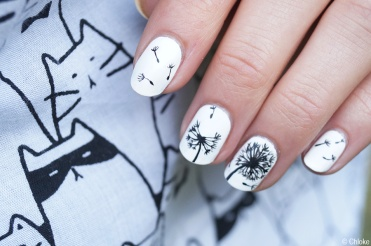 Nail_art_210_prayforaneli_07