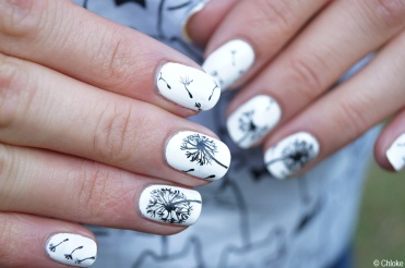Nail_art_210_prayforaneli_08