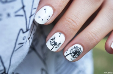 Nail_art_210_prayforaneli_09