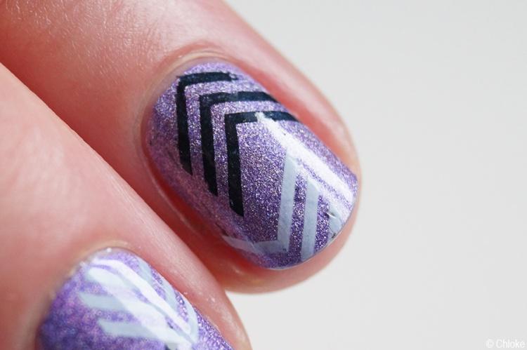 stamping_triangle_mintaka_05