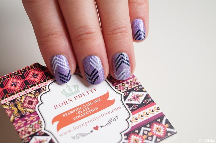 stamping_triangle_mintaka_06