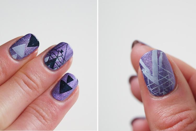stamping_triangle_mintaka_09