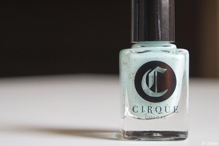 cirque_mint_chip_03