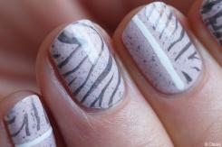 nail_art_203_zebra_astra_03