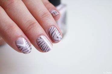 nail_art_203_zebra_astra_05
