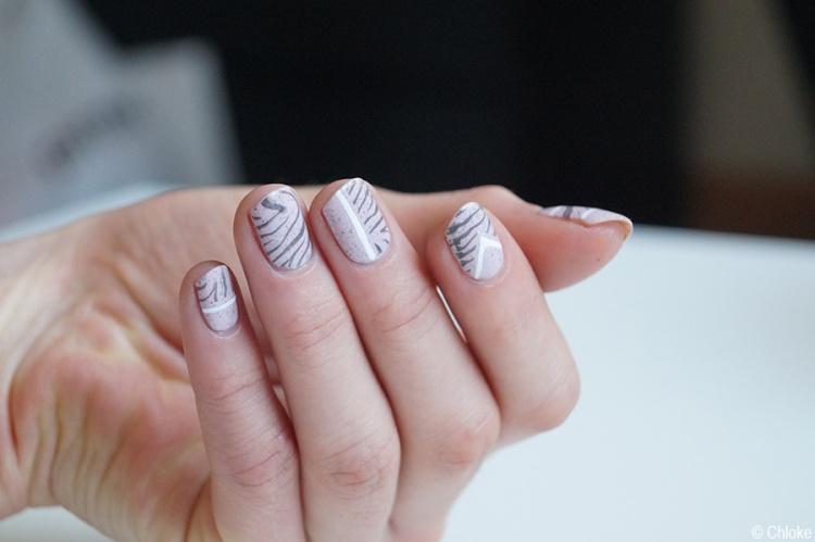 nail_art_203_zebra_astra_07